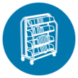 free-library-design