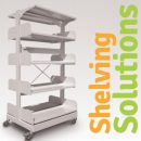 shelving-solutions