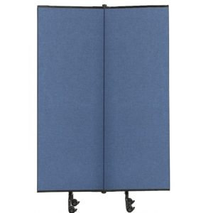 Great Dividers Add-on Panel