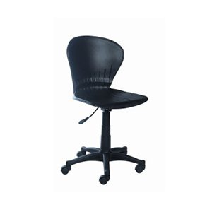 Sirri Swivel Chair
