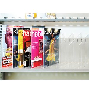 clearview_display_shelf