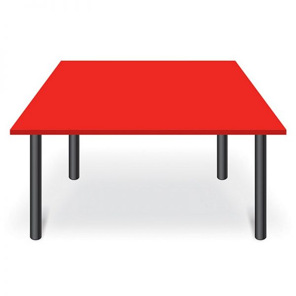 table_square_web