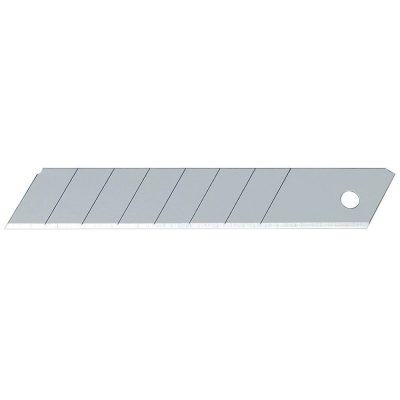 18mm snap off replacement blade