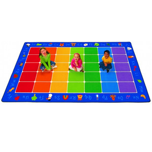 Fun-with-Phonics-Seating-Rug-Rectangular
