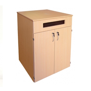Lockable-Dump-Trolley-Cupboard