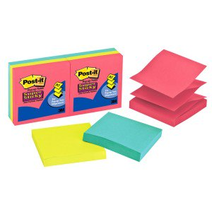 Post-It Notesss