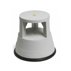 Rolling-Safety-Step-Stool-2-Step-Plastic
