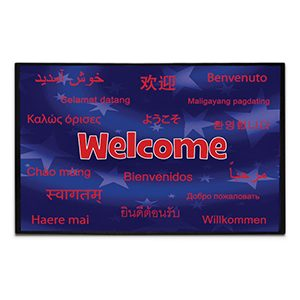 welcome_mat_multilingual