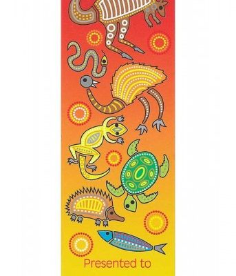 Aboriginal-Bookmarks-343x500