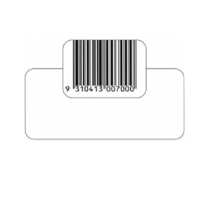 Label & Barcode Protectors