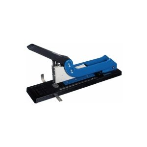 Skrebba 117 Heavy Duty Stapler
