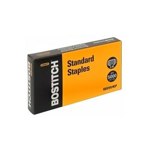 Bostitch-Standard-Staples