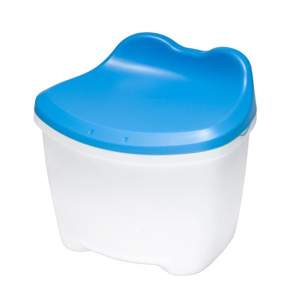 SIT-AND-STORE-STOOL