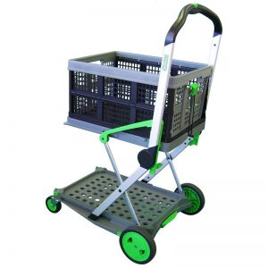 clax_folding_trolley_rgb