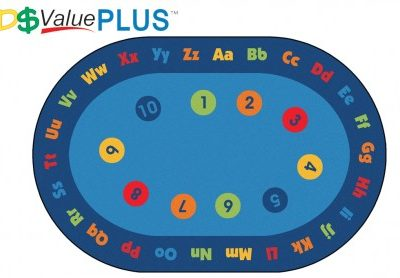 Circletime-Early-Learning-FLAT-wpcf_490x278