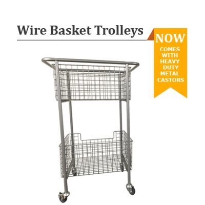 WIRE_BASKET_201702