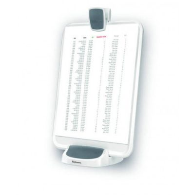 Document Holder Ispire Vertical.jpg.w480-500x500