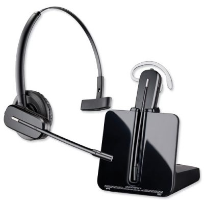 HEADPHONESPHS_CS540