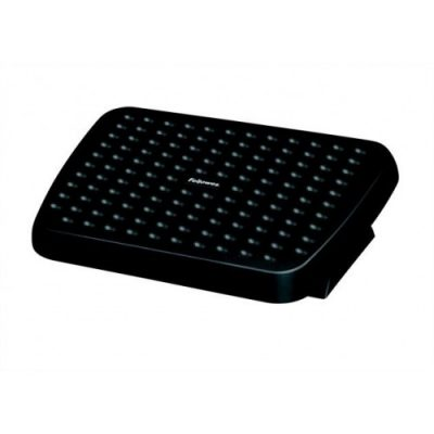 fellowes_standard_footrest_48121-500x500