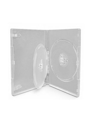 CD/DVD Covers