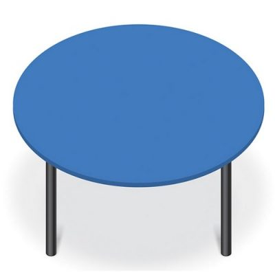 table_round_web