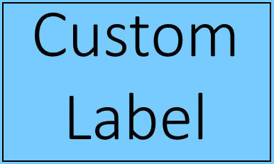 custom-spine-label