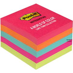 post-it-notes-654-5pk-cape-town-collection