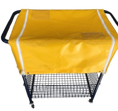 wire-basket-trolley-cover