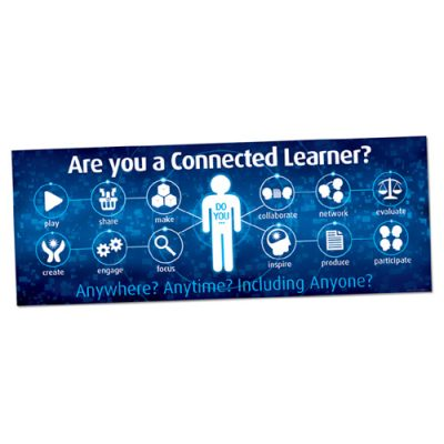 connected-learning-wall-graphic