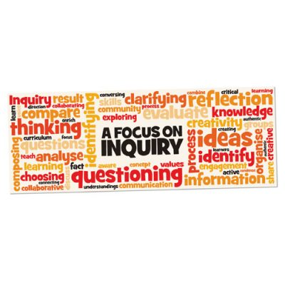focus-on-inquiry-wall-graphic