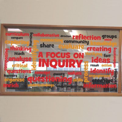focus-on-inquiry-word-wall