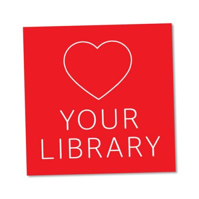 love-your-library-wall-graphic