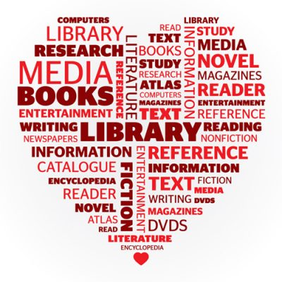 love-your-library-wordle-vinyl-lettering
