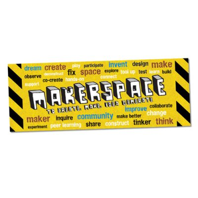 makerspace-wall-graphic