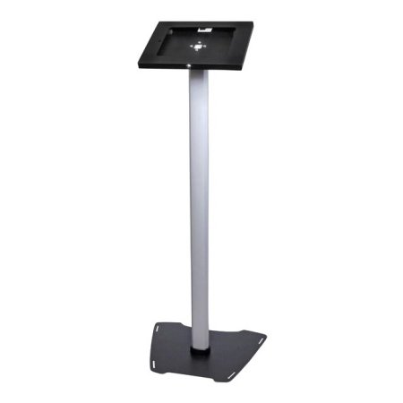 Tablet Secure Stand