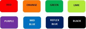 vinyl-signs-colour-swatch-options-walib