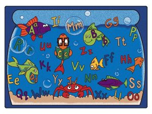 Alphabet-Aquarium-Children's-mat