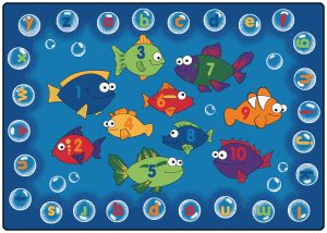 fishing-for-literacy-school-mat