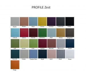 Profile-zest-colour-swatch-walib