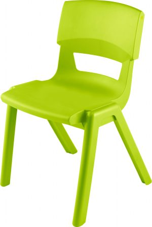 Children's Chairs & Stools