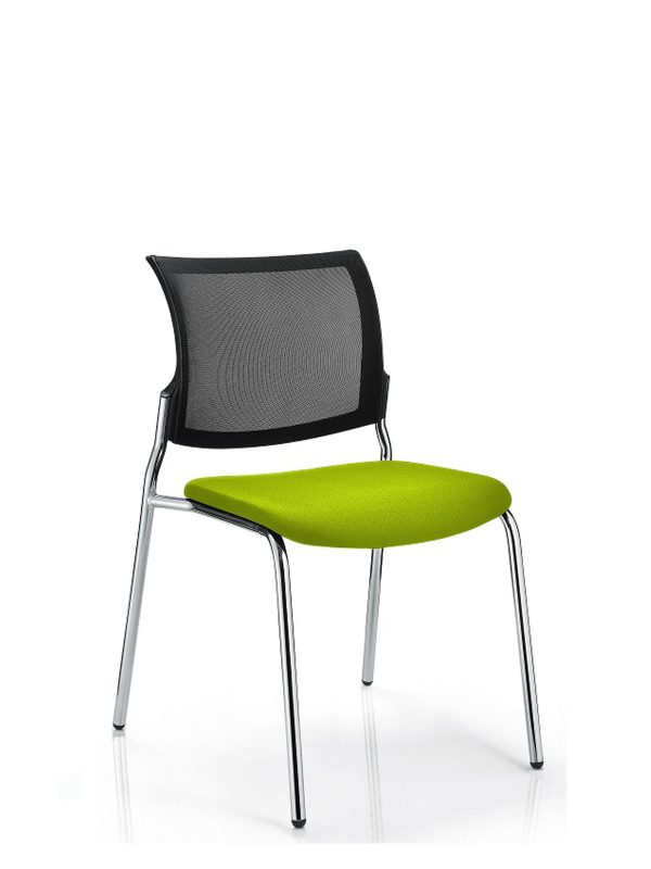 Q30 Visitor Chair